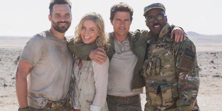mummy-2017-reboot-cast